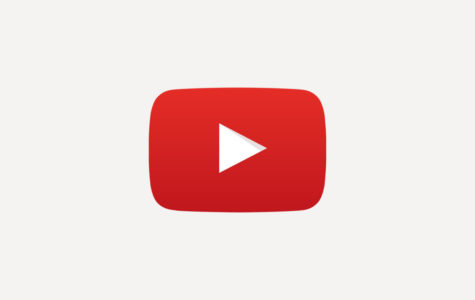 Upcoming Youtube Channels