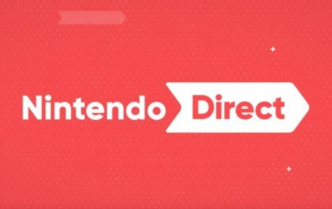 A Review On The 2.13.2019 Nintendo Direct!