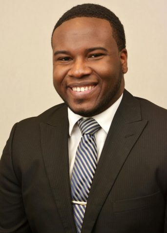 The Use of Force Against Botham Jean